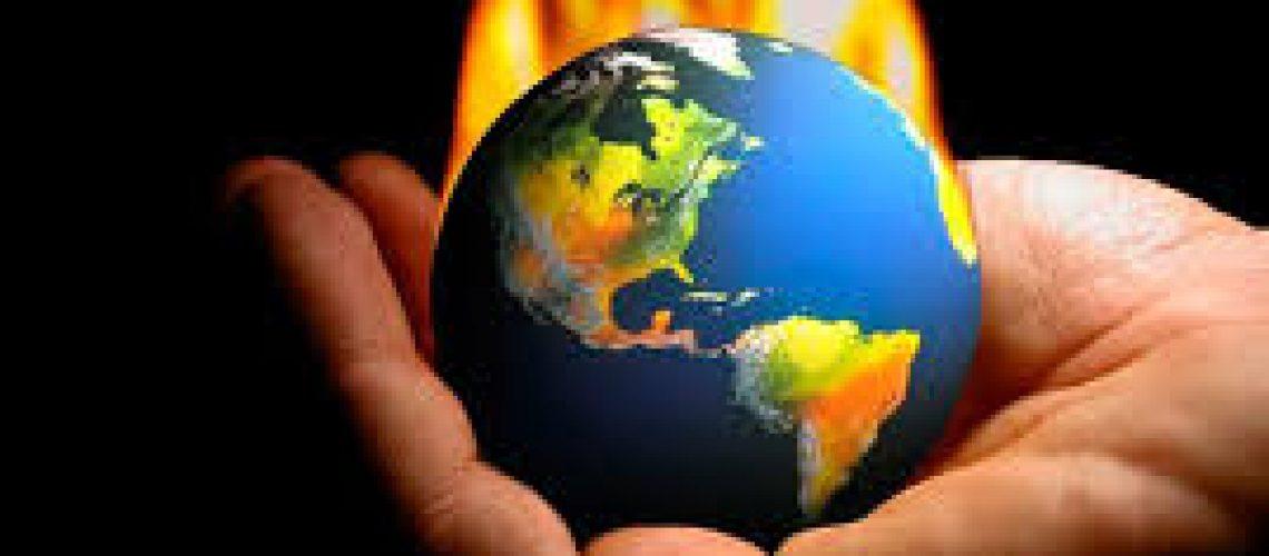 Global_Warming01
